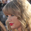 Taylor-Swift-Dreamstime-770x420.png