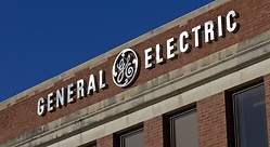 Por qué General Electric ha encendido todas las alarmas