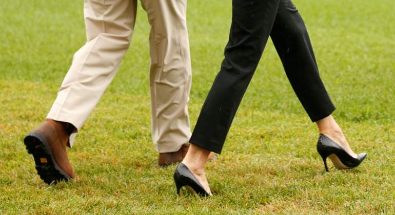 melania-trump-zapatos-reuters.jpg