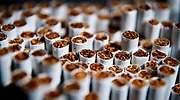 tabaco-cigarros-bloomberg.jpg