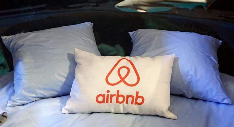 airbnb-cama.jpg
