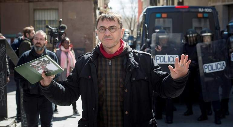 monedero-lavapies-efe.jpg