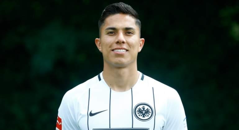 Carlos-Salcedo-Futbolista-Operacion-Tobillo-Reuters-770.jpg