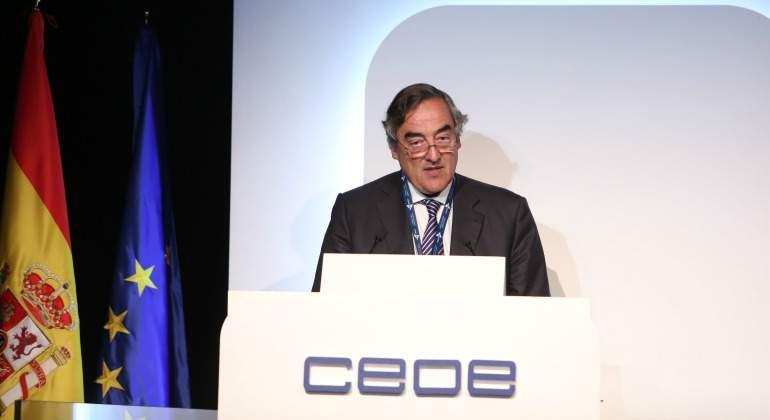 Juan-Rosell-presidente-CEOE-770.jpg