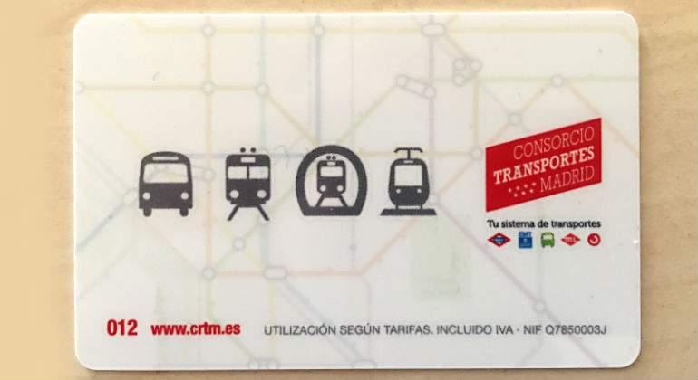 tarjeta-metrobus.jpg