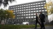 edificio-banco-suecia-riksbank-reuters-770x420.jpg