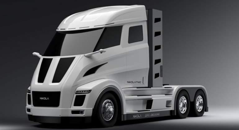 nikola-motor-bosch-camion.jpg