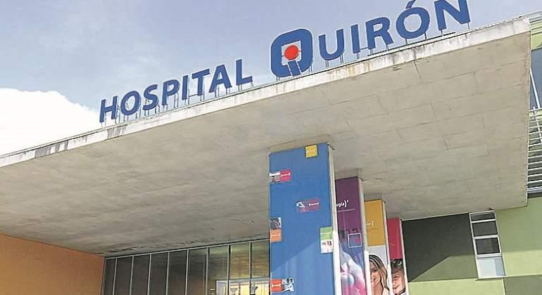 quiron-hospital.jpg