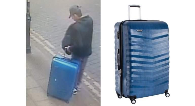 salman-abedi-maleta-gmpolice.jpg