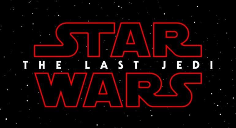 Ya hay título oficial para el Episodio VIII de Star Wars: The last Jedi