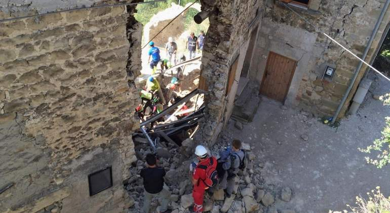 terremoto-italia.jpg