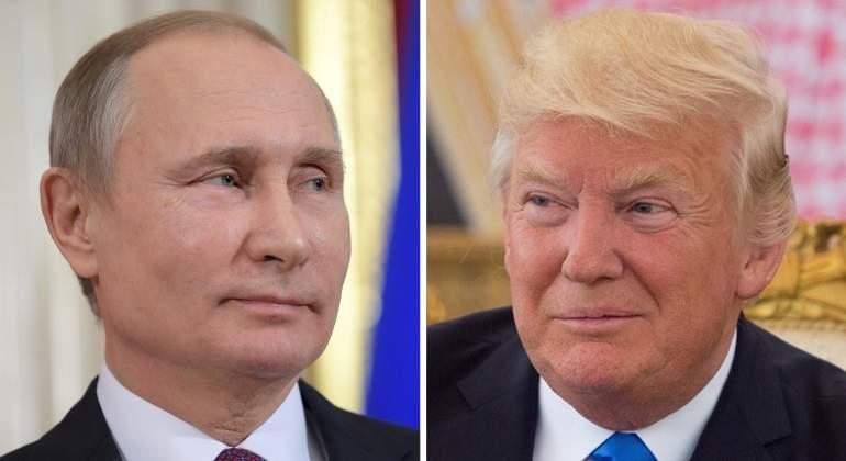 Trump-Putin-Reuters-770.jpg