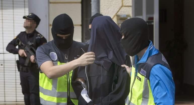 valencia-yihadista-marzo2017-efe.jpg