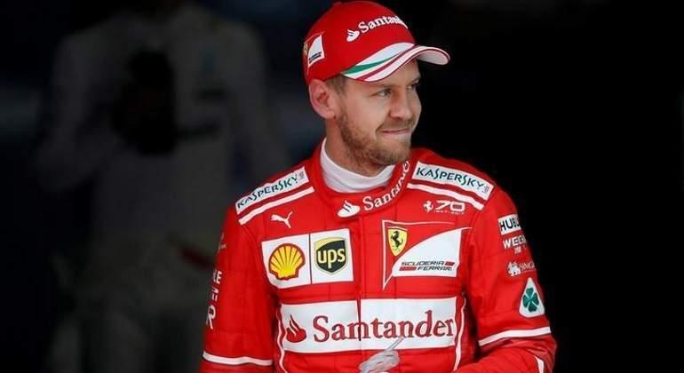 Sebastian-Vettel-Reuters-770.jpg