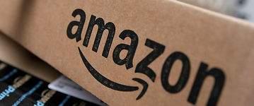 Amazon sube un 18% el precio mensual de Prime en EEUU