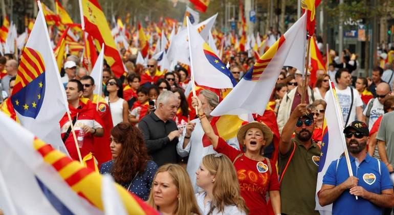 Manifestacion-barcelona-2017-12-octubre-reuters.jpg