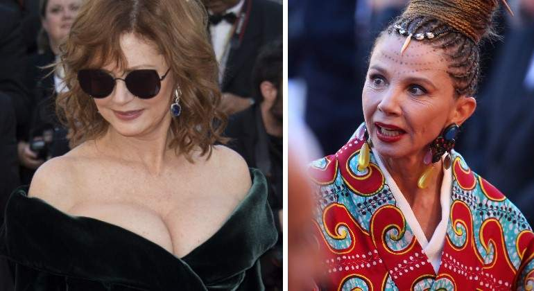 cannes-sarandon-abril770.jpg