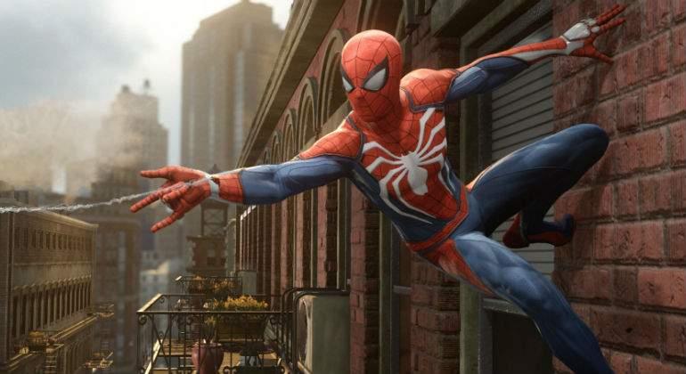 spiderman-game.jpg
