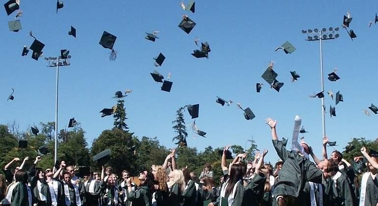 Graduados770.jpg