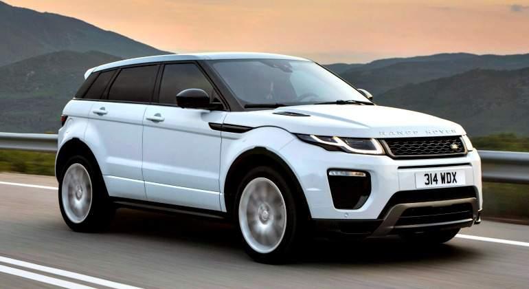 Land-Rover-nuevos-motores-770.jpg