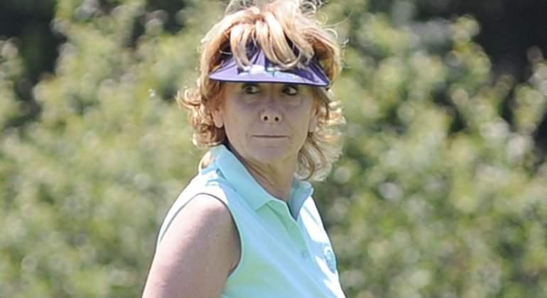 aguirre-golf770.jpg