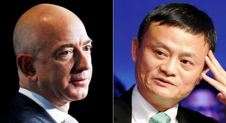 jack-ma-jeff-bezos-alibaba-amazon-reuters.jpg