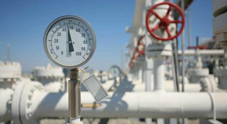 planta-gas.jpg