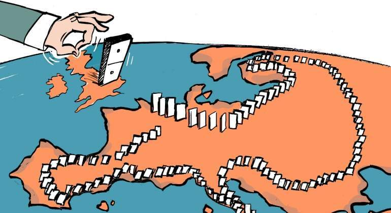 reino-unido-brexit-montaje-domino-europa.jpg