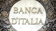 Italia-banco-central.jpg