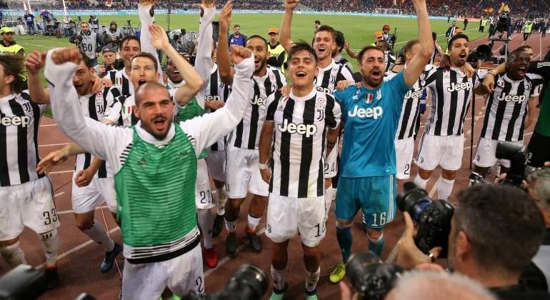 Juventus-Campeon-reuters.jpg