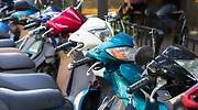 motos-dreamstime-02.jpg