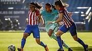 atletico-barcelona-femenino-efe.jpg