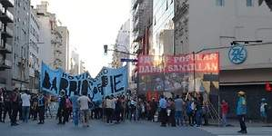 Protestas770.jpg