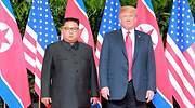 trump-kim-encuentro-banderos-770x420-reuters.jpg