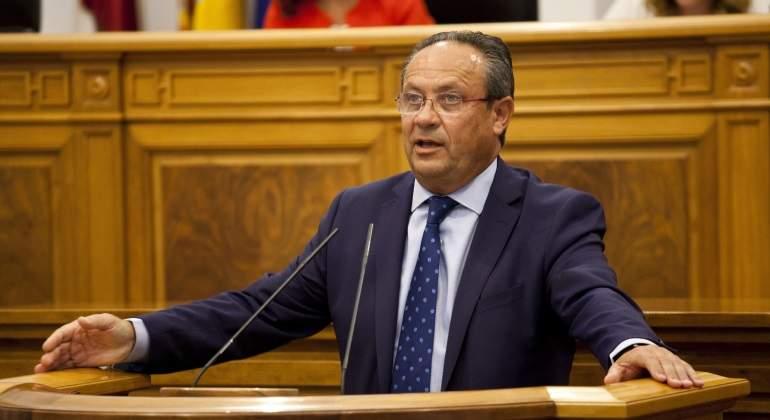 Juan-Alfonso-Ruiz-Molina-efe.jpg
