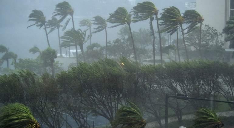 Irma-Miami-EFE.jpg