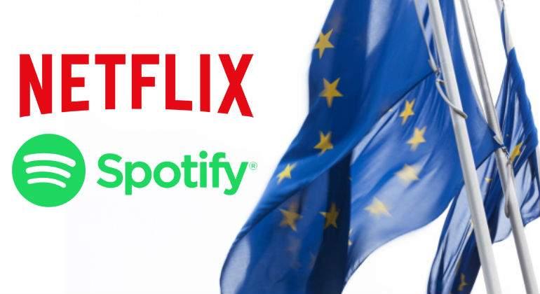 netflix-spotify-europa.jpg