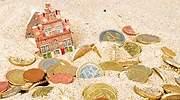 monedas-casa-playa-euro.jpg