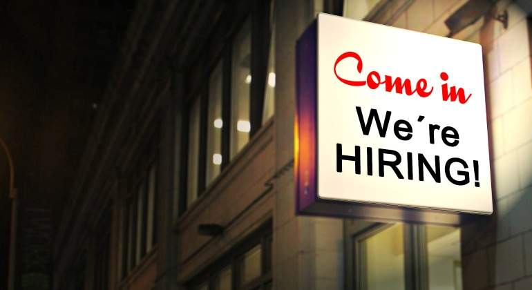 contrato-hiring-770-pixabay.jpg
