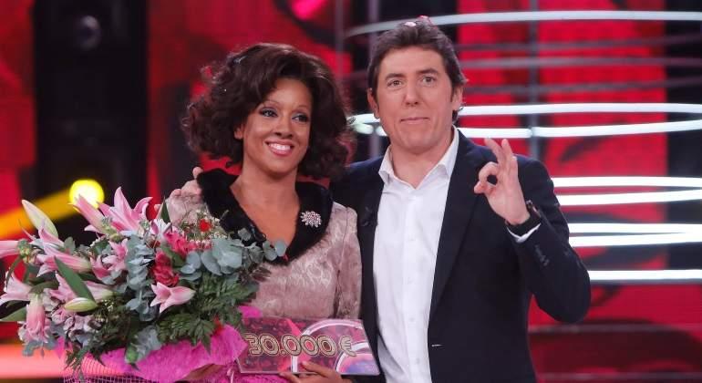 Los ganadores de TCMS buscan sucesor en Antena 3