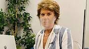 conchita-coronavirus.jpg