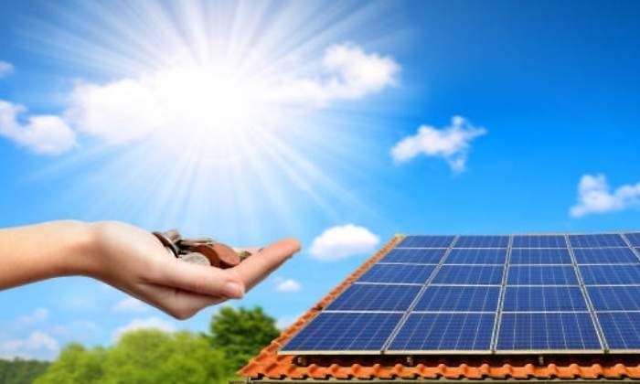 Cerca de 70,000 hogares en México cuentan con energía solar ...
