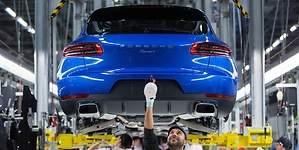 Nueva lucha en el Grupo Volkswagen: Porsche reclama 200 millones de euros a Audi