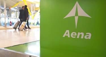 Los expertos acotan el crecimiento de Aena a un 2% en 2017