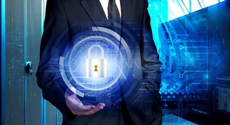proteccion-datos-dreamstime.jpg