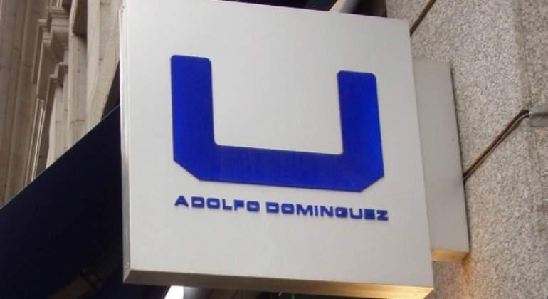 Adolfo-Dominguez-770.jpg