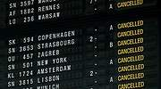 vuelos-cancelados-770-reuters.jpg