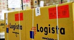 Los títulos de Logista vuelven a la base de su canal alcista
