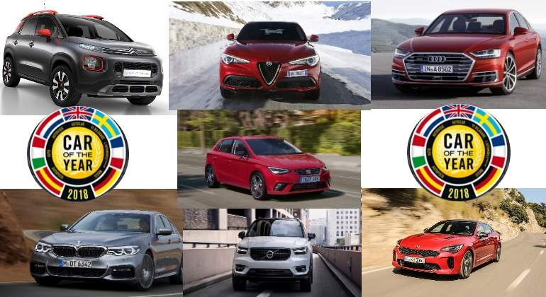 coche-ano-europa-2018-finalistas.jpg