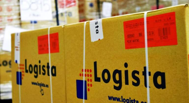logista-cajas-770.jpg
